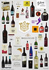 gallo-family-wine-brands-list-infographic1