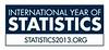 IYSTAT-Logo-extended-620x350