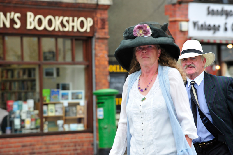 _0014216_Bloomsday_2017