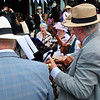 _0014125_Bloomsday_2017