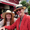 _0014131_Bloomsday_2017
