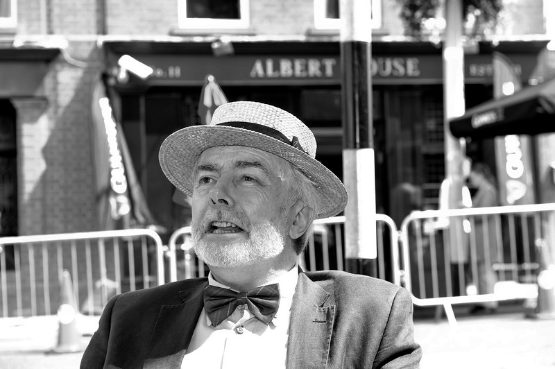 _0014189_Bloomsday_2017