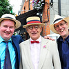 _0014080_Bloomsday_2017
