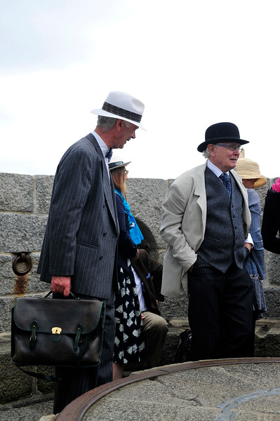 _0014105_Bloomsday_2017