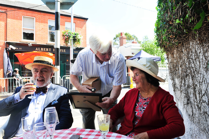 _0014179_Bloomsday_2017