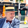 _0014195_Bloomsday_2017