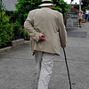 _0014084_Bloomsday_2017