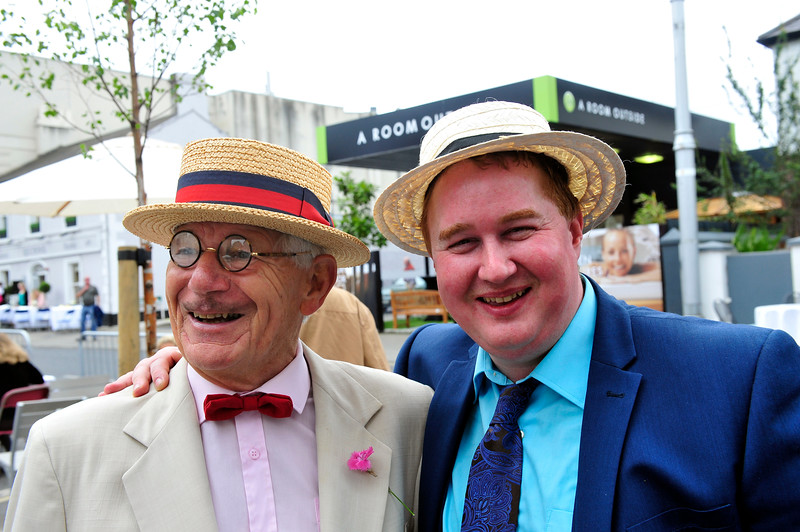 _0014076_Bloomsday_2017