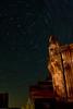 <h2>Bodie Night Sky</h2>