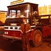 Lumb Rileys Stuart and Kevin Moon 1977 a
