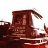 Lumb Rileys Stuart and Kevin Moon 1977