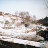 Rawtenstall back union street about 25 yrs ago