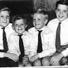 4 lads
