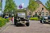 Militaire Parade10