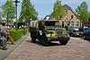 Militaire Parade8