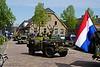 Militaire Parade5