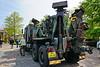 Militaire Parade22