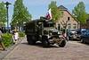 Militaire Parade12