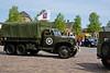 Militaire Parade11