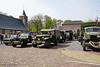 Militaire Parade29