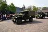 Militaire Parade30