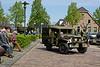 Militaire Parade7