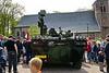 Militaire Parade28