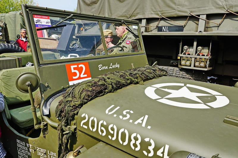 Militaire Parade26