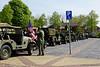 Militaire Parade6