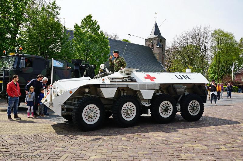 Militaire Parade33