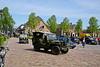 Militaire Parade3