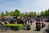 Militaire Parade19