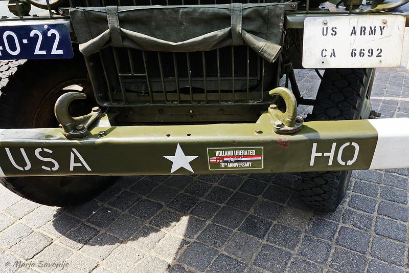 Militaire Parade27