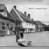 B93 - The Street, Bramford