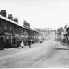 B78 - The Street, Bramford