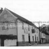 Angel Inn, The Street, Bramford, Suffolk
