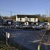 B249(2) - Former White Elm, Papermill Lane, Bramford, Suffolk