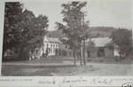 Buckland Wayside Inn 1907
