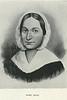 Buckland Mary Lyon