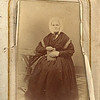 Alice Warren (1799-1887)