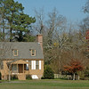 George and Martha Washington and Thomas and Martha Jefferson are among the men and women who have visited Colonial Williamsburg. Also, Ronald Reagan, Lyndon Johnson, Dwight Eisenhower, Harry Truman, and Winston Churchill.