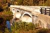 Protor, VT Marble Bridge