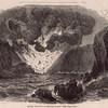 Calf Of Man Explosion London Gazette 18521228