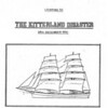 The wreck of the Brig Lily of Liverpool leading to the Kitterland disaster 28th December 1852 1