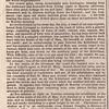 Calf of Man Explosion Lily Story London Gazette 18521228