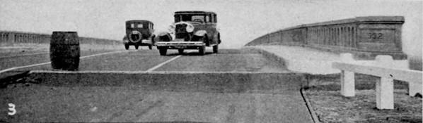 1933-04-CAHiPub-3c.jpg