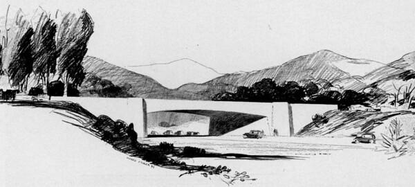 1934-03-CAHiPub-3b.jpg