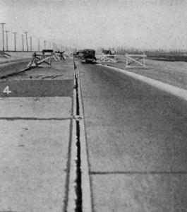 1933-04-CAHiPub-3d.jpg