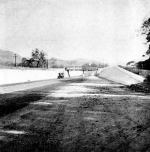 1930-12-CAHiPub-9.jpg