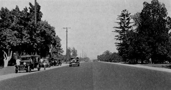 1933-05-06-CAHiPub-3c.jpg